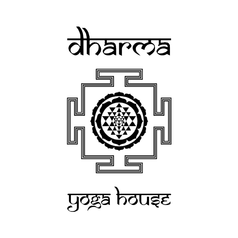yoga SCHEDULE - dharma yoga house