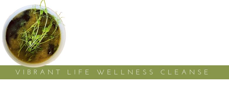 vibrant life wellness cleanse jan 2019