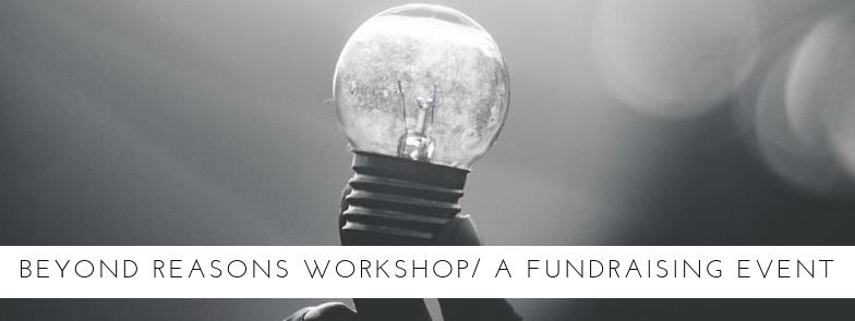 BEYOND REASONs workshop